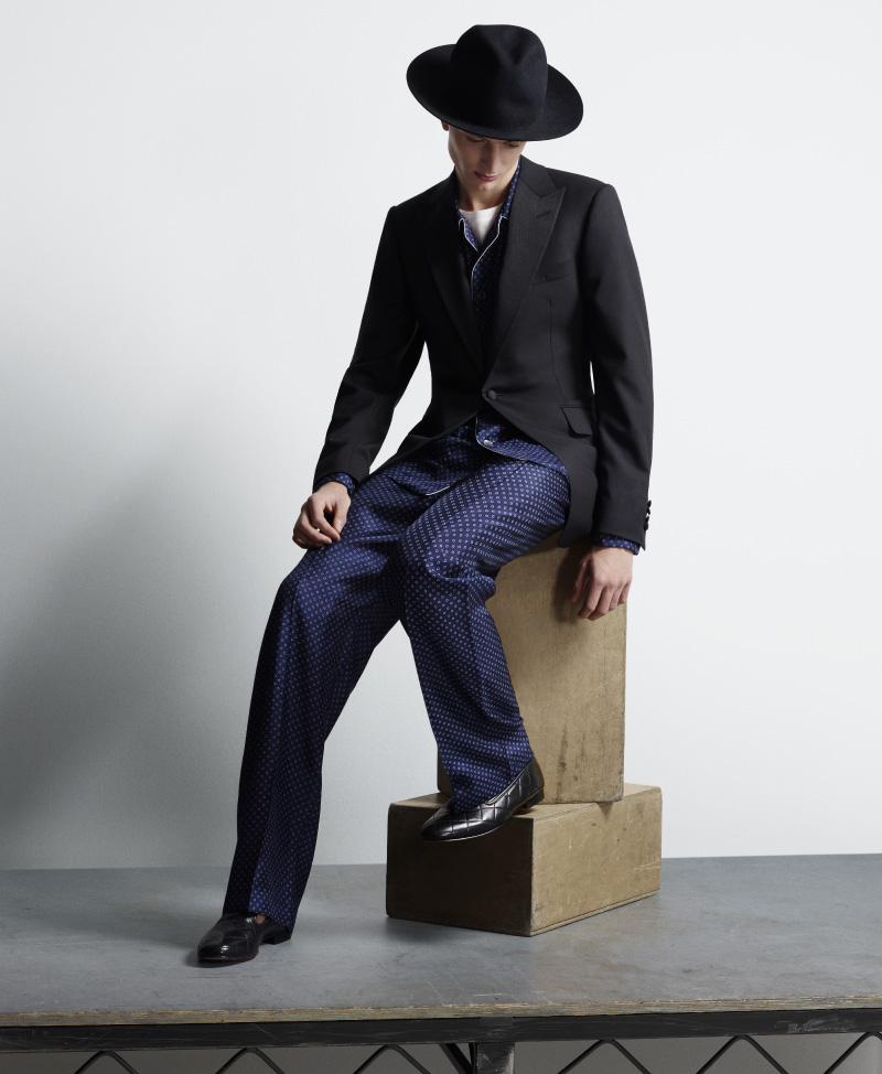 Max Rendell0020_Volt Man(Fashionisto)