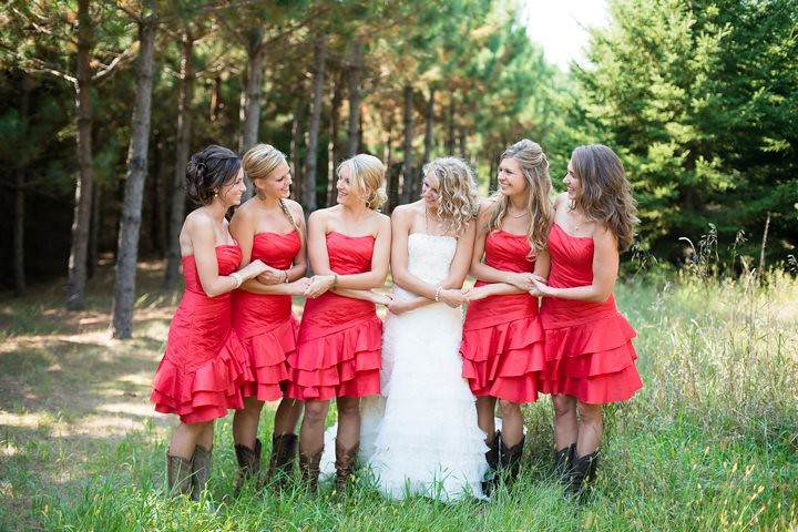 BrookeJacobWedding_0163