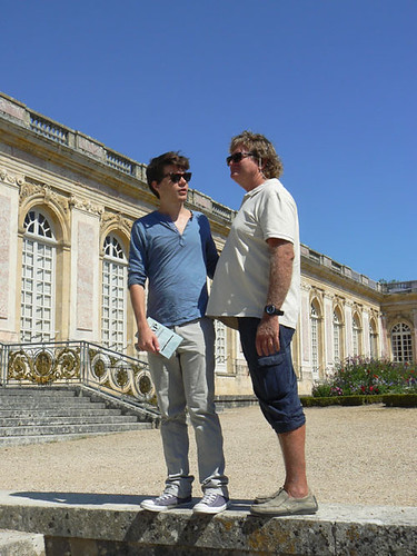 grand trianon paul et philippe.jpg