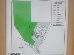 Old Atlanta Road Park Map