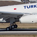 F-WWCJ // TC-JDR Turkish Airlines Airbus A330-243F - cn 1344