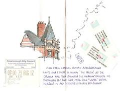 28-08-12 by Anita Davies
