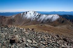 Wheeler Peak II