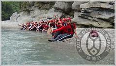 20120923三棧溪06
