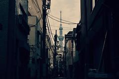 Asakusa Skytree_02
