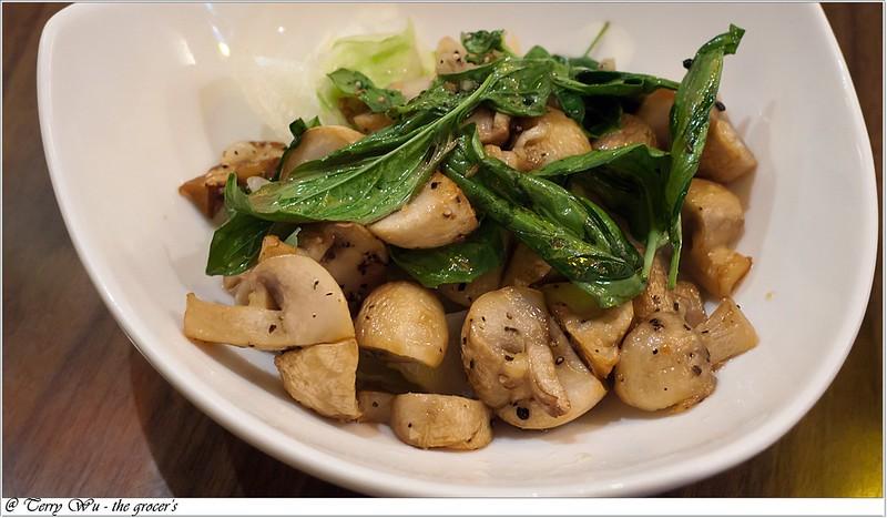 蘆洲亞得里義式料理  (6)