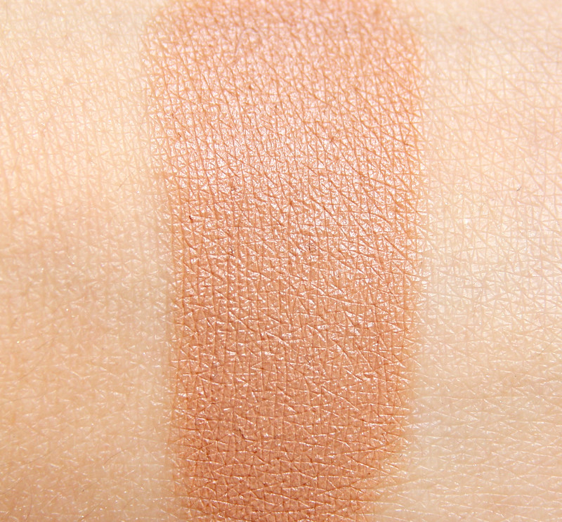 mac desert camouflage face kit swatches2