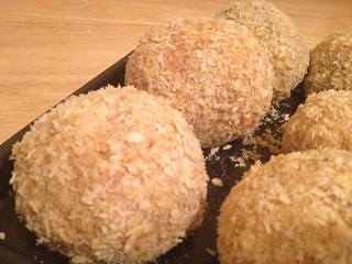 Scotch Eggs 002