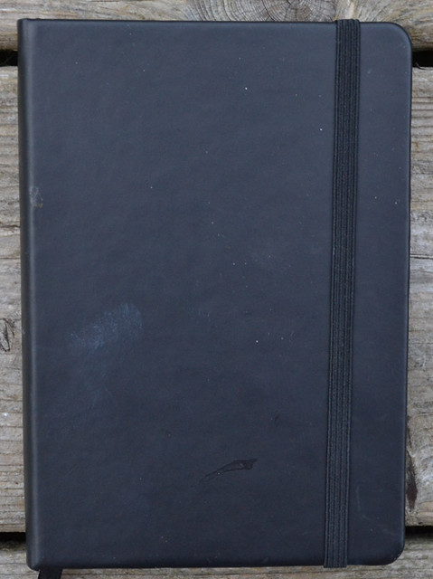 Notebook_pre washi