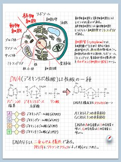science_note