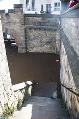 September Floods-50