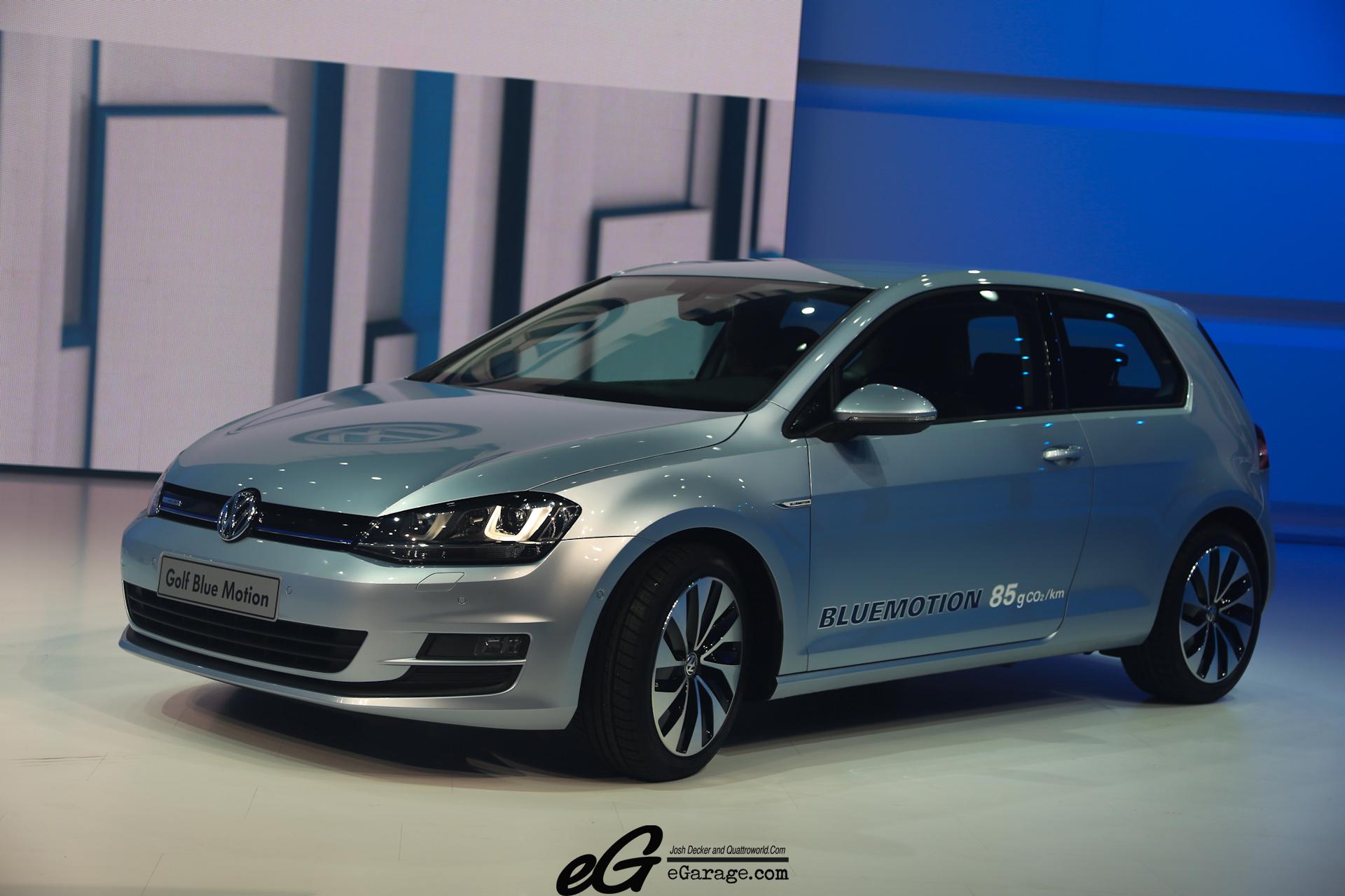 8030384481 2fda0ceea4 o 2012 Paris Motor Show
