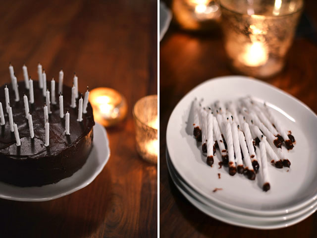 birthday-cake-candles