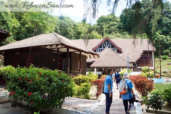 malaysia tourism hunt - redang island marine park-004
