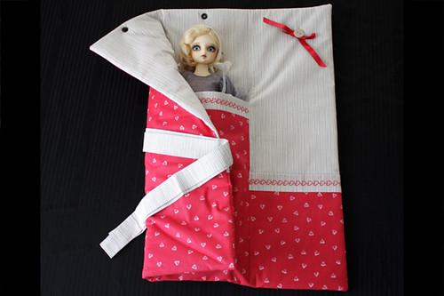 Crochet de Mélu - Preview 2  Dolls Rendez-vous 2018 bas p8 - Page 3 8032102972_e621df04f2