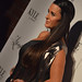 Kyle Richards - DSC_0024