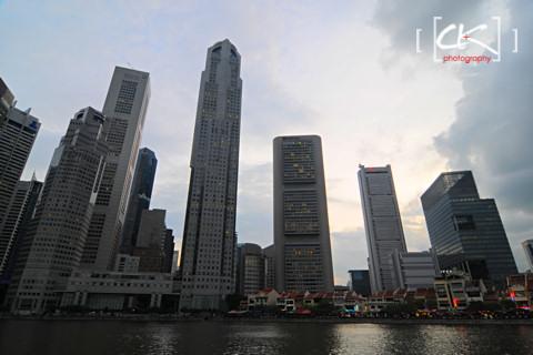 Singapore_0029