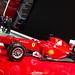 8034746749 20c533e173 s eGarage Paris Motor Show Ferrari F12