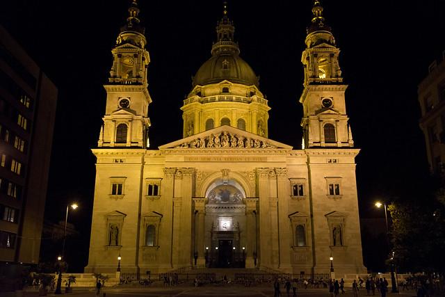 Budapest_062