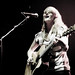 Jenny Owen Youngs @ Webster Hall 9.29.12-20