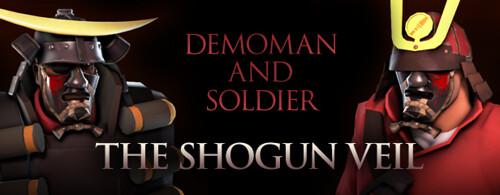 Shogun_Veil