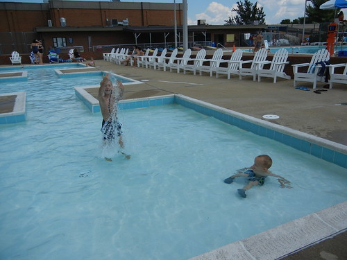 Aug 18 2012 Westover Pool Cal elden