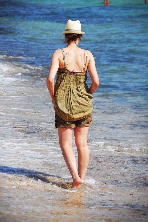 la plage5
