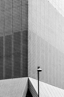 Forms / SML.20110221.7D.07453