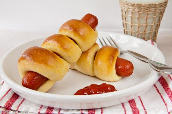 baked corny dogs-52.jpg