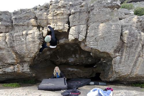cassie-cave