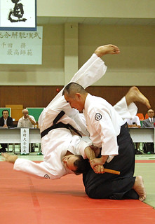 千田最高師範5