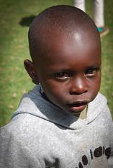 2012 Kenya Outing (17 of 79)