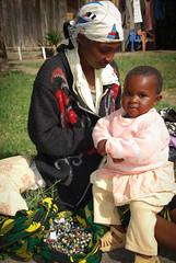 2012 Kenya (197 of 170)