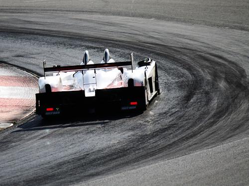 alex canon racing core alms americanlemansseries midohio autosports flm popov oreca midohiosportscarchallenge