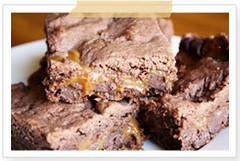 caramel-brownies-sidebar