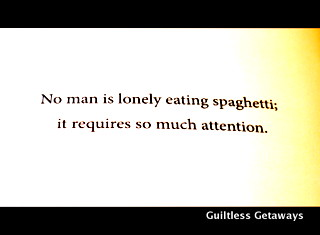 no-man-is-lonely-eating-spaghetti.jpg