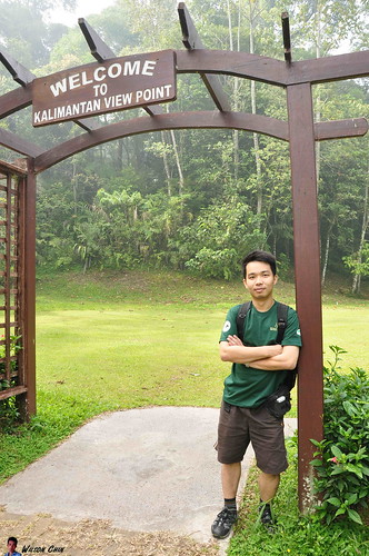 DSC_0004 - Kalimantan viewpoint
