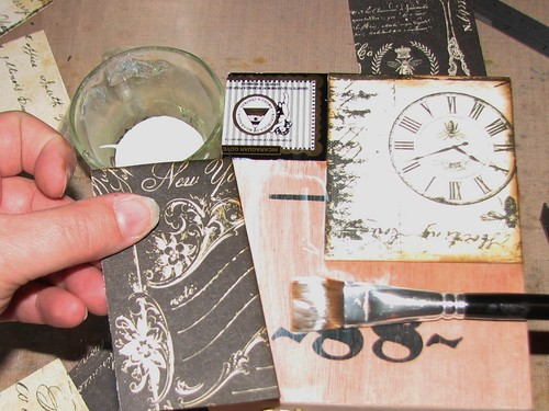 cigar box purse 009