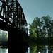 Pont Wayagamac