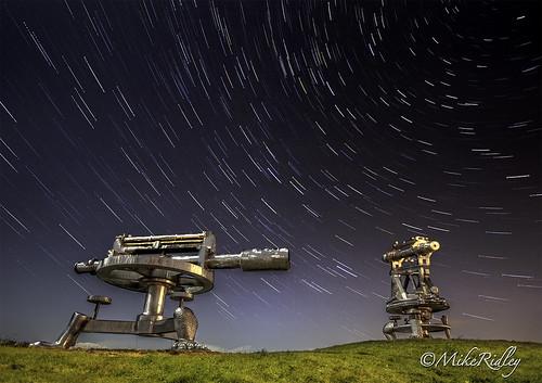 uk longexposure england night stars evening moonlit moonlight nightscene northeast canon1740mmf4lusm startrails countydurham northeastengland terrisnovalis mikeridley darkspooky canon5dmkll starstax terrisnovalissculptures