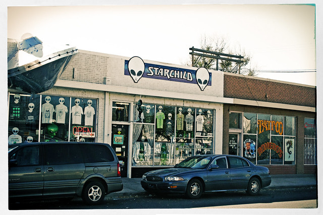 2012_roswell_IMG_0042c