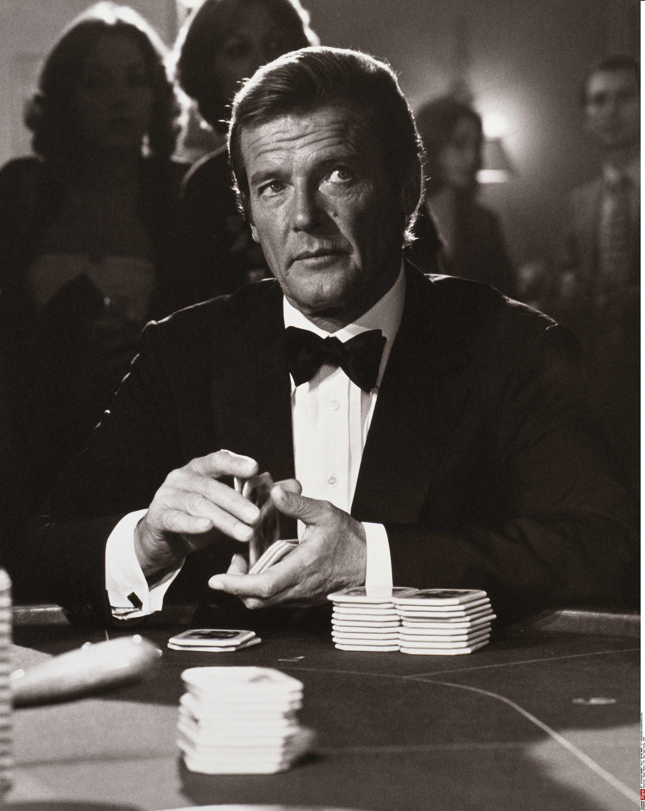 Roger moore casino royale derby gambling