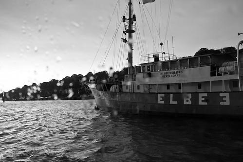 ELBE3 #8380