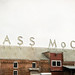 MASS MoCA by dovetaildw