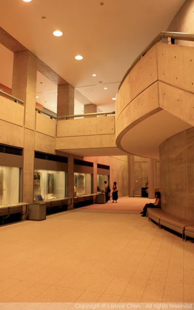 狹山池博物館-0012