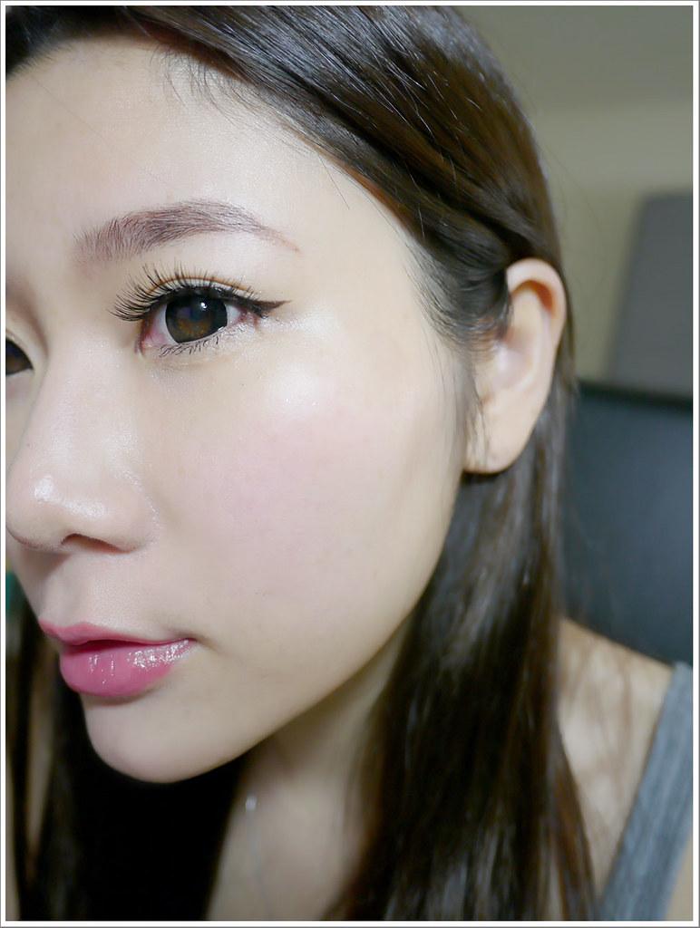 make-up-098