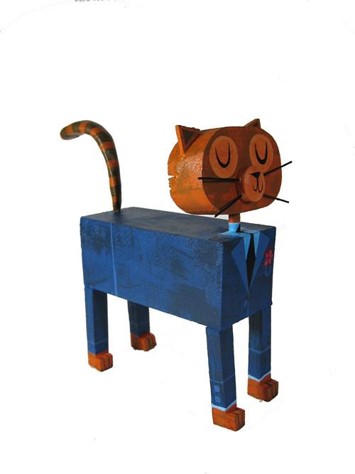 tomcat.108130158_large