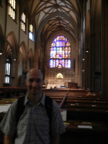 Sept 22 2012 NYC Cathedral (2)