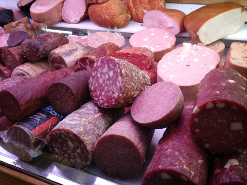 Deli-Meats-Lucca_5396