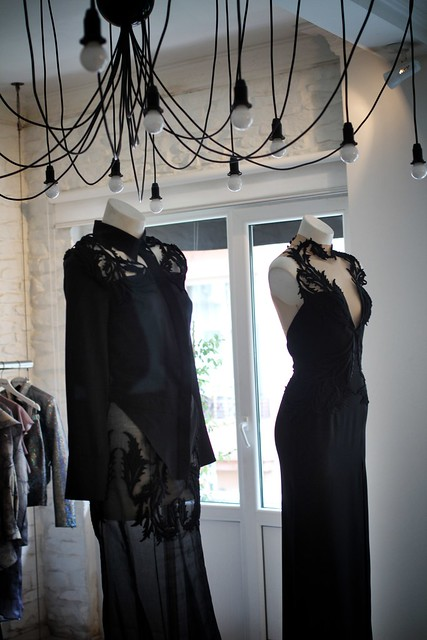 ifw, istanbul fashion week, ifw12,